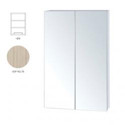누드 욕실수납장 500×800