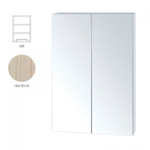 누드 욕실수납장 600×800